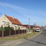 malujowice-3