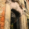 maniow-maly-ruiny-palacu-portal