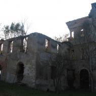 maniow-wielki-ruiny-palacu-1