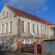 marcinowo-dom-ludowy-1