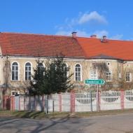 marcinowo-dom-ludowy-2
