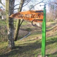 marcinowo-muzeum-ludowe-u-kowalskich-1