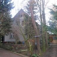 marcinowo-muzeum-ludowe-u-kowalskich-3