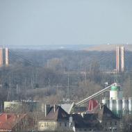 mostek-pokutnic-zachod-06