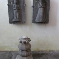 kosciol-sw-marii-magdaleny-wnetrze-62