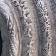 kosciol-sw-marii-magdaleny-mury-zewnetrzne-portal-olbinski-6