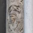 kosciol-sw-marii-magdaleny-mury-zewnetrzne-portal-olbinski-9
