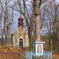 marianska-gorka-kaplica-2.jpg