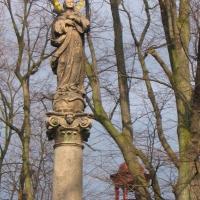 marianska-gorka-kaplica-figura-1.jpg