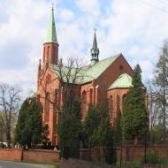markowice-kosciol-2