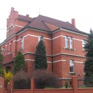 markowice-kosciol-budynek