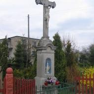 markowice-krzyz-2