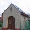 markowice-kapliczka-1