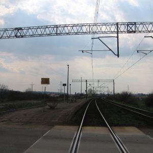 markowice-stacja-3