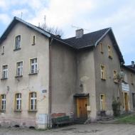 markowice-stacja-1