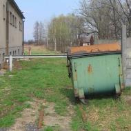markowice-stacja-4