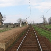 markowice-stacja-2