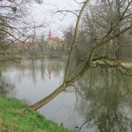 wroclaw-bystrzyca-01