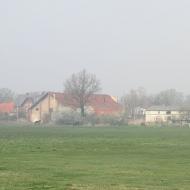 wroclaw-bystrzyca-14