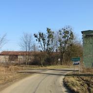 mekarzowice-4