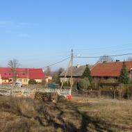 mekarzowice-8-folwark