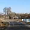 mekarzowice-2