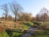 michalowice-czarna-woda-mostek