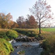michalowice-czarna-woda