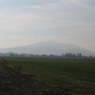 michalowice-widok-sleza