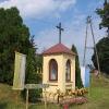 miechowa-kapliczka