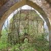 miechowice-olawskie-ruiny-kosciola-4