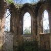 miechowice-olawskie-ruiny-kosciola-5