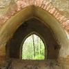 miechowice-olawskie-ruiny-kosciola-7