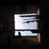 miechowice-olawskie-ruiny-kosciola-9a