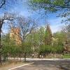 miechowice-olawskie-ruiny-kosciola-9b