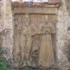 miechowice-olawskie-ruiny-kosciola-epitafium-3