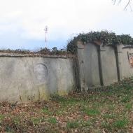 miedzyborz-cmentarz-ewangelicki-02