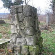 miedzyborz-cmentarz-ewangelicki-04