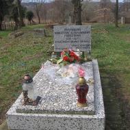 miedzyborz-cmentarz-ewangelicki-05