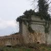 miedzyborz-cmentarz-ewangelicki-07