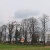 miedzyborz-cmentarz