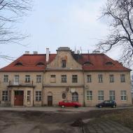 miedzyborz-stacja-8