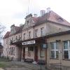 miedzyborz-stacja-3