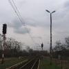 miedzyborz-stacja-4