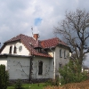 miedzyborz-ul-sycowska