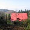 miedzygorze-dom-wsrod-roz-widok