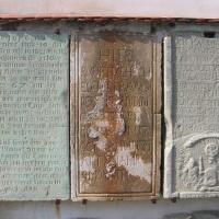 miedzylesie-kosciol-sw-barbary-epitafia-2.jpg