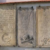 miedzylesie-kosciol-sw-barbary-epitafia.jpg
