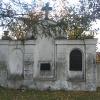 miekinia-kosciol-mauzoleum