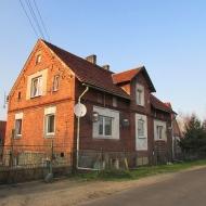 miekinia-ul-mrozowska-1